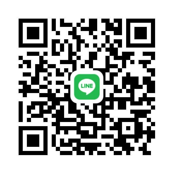 lance700716